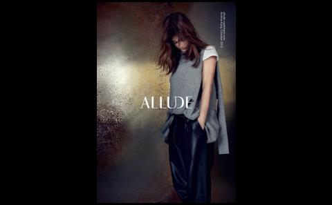 AlludeForWeb