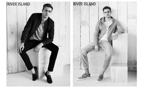RiverlslandDenim12