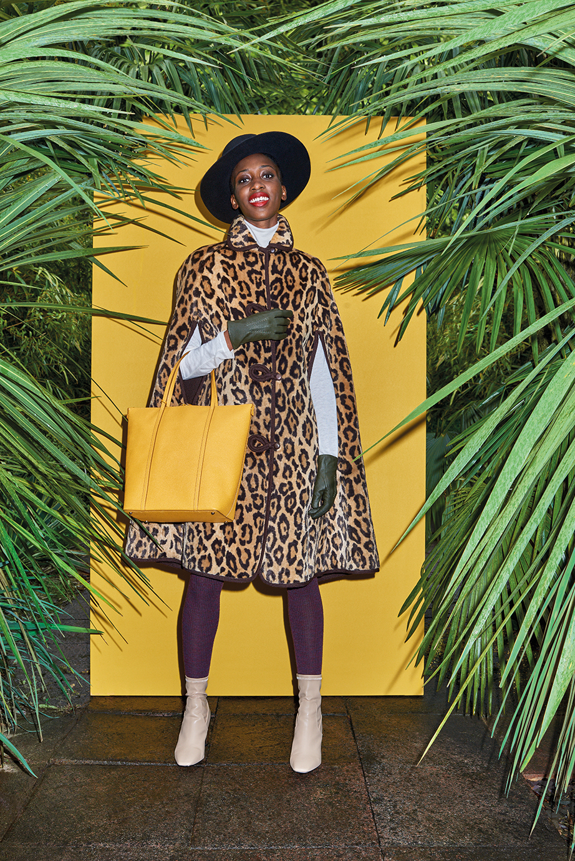 27_Luxury-Handbags_105