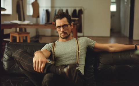 Icon-of-Style-David-Gandy-for-Mango-Winter-201813